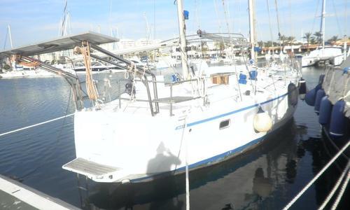 Image of Van De Stadt Pacific for sale in Spain for €75,000 (£66,438) Costa Blanca, , Spain