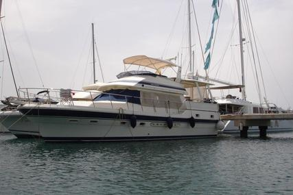 Trader 47 for sale in Spain for €250,000 (£224,054)