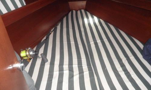 Image of Beneteau Clipper 361 for sale in Spain for €49,990 (£43,790) Costa Blanca, , Spain