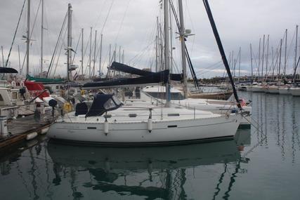 Beneteau Oceanis 331 for sale in Spain for €43,500 (£38,850)