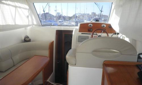Image of Altair Fly 10 for sale in Spain for €89,000 (£78,712) Costa Blanca, , Spain