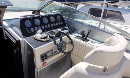 Image of Chris-Craft Stinger for sale in Spain for €30,000 (£26,407) Costa Blanca , , Spain