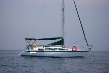 Atlas Boat Works 900 for sale in Spain for €17,500 (£15,447)