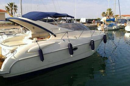 Gobbi 315 SC for sale in Spain for €62,500 (£54,749)