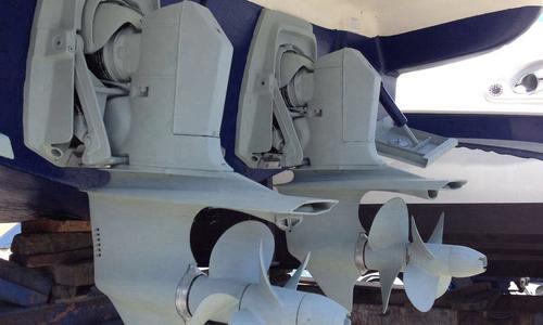 Image of Gobbi 315 SC for sale in Spain for €64,000 (£56,510) Costa Blanca, , Spain