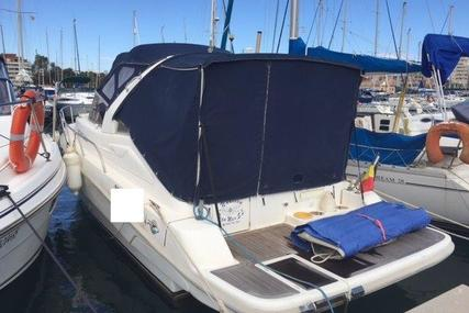 Rio 850 Cruiser for sale in Spain for €34,990 (£30,572)