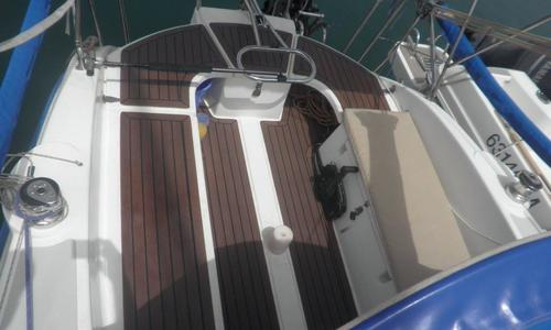 Image of Tes 678 for sale in Spain for €18,500 (£16,236) Costa Blanca, , Spain