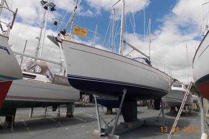 Moody 36 for sale in United Kingdom for £69,750