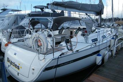 Bavaria 40S Cruiser for sale in United Kingdom for 99.950 £