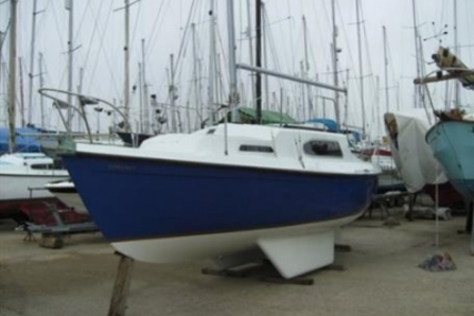 Vivacity 24 for sale in United Kingdom for £4,950