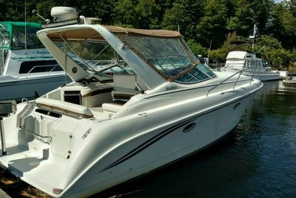 Silverton 310 Express for sale in United States of America for $29,500 (£20,999)