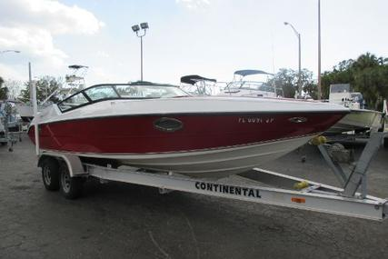 Stingray 23.5 Maxum for sale in United States of America for $14,999 (£11,338)