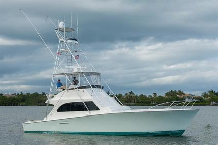 Post Marine for sale in United States of America for $250,000 (£189,844)