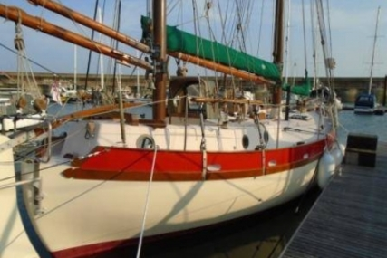 Venus 42 for sale in United Kingdom for £55,000