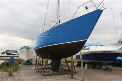 Van De Stadt 33 for sale in United Kingdom for £19,950