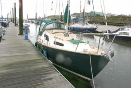 Samphire 23 for sale in United Kingdom for £6,950