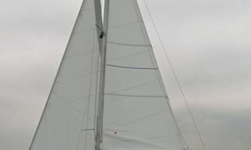 Image of Stag 28 for sale in United Kingdom for £14,950 United Kingdom