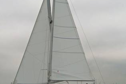 Stag 28 for sale in United Kingdom for £14,950