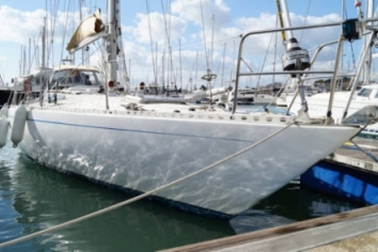 Noray 38 for sale in United Kingdom for £34,950