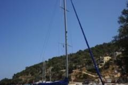Beneteau First 345 for sale in Greece for £19,000