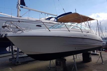 Sessa Marine Islamorada 23 for sale in United Kingdom for £24,950
