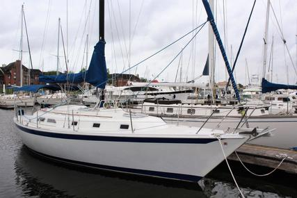 Ericson for sale in United States of America for $34,900 (£26,502)