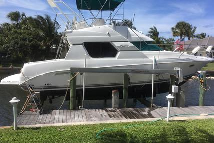 Silverton 351 Sedan Cruiser for sale in United States of America for $48,500 (£36,659)