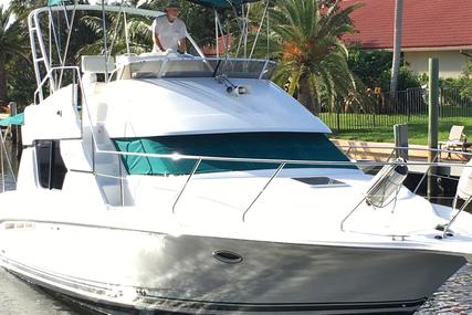 Silverton 351 - NEW Engines for sale in United States of America for $48,500 (£36,749)