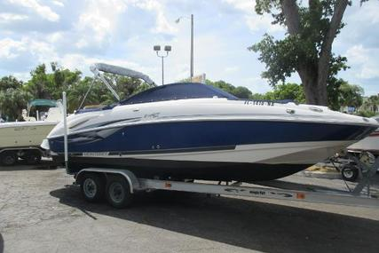 Monterey 263 ES Explorer for sale in United States of America for $20,990 (£15,118)
