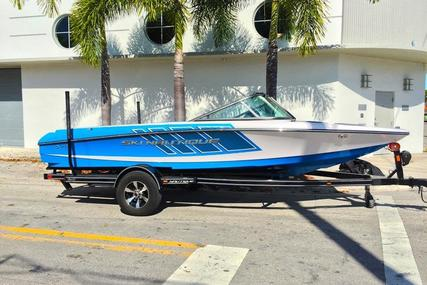 2015 Nautique Ski 200 for sale in United States of America for $50,000 (£35,752)