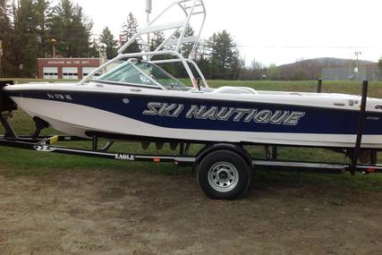 2006 Nautique Ski  206 for sale in United States of America for $23,900 (£18,128)