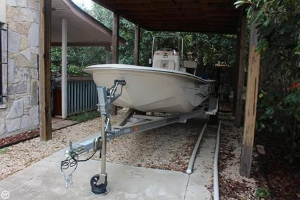 Carolina Skiff 18 JVX for sale in United States of America for $22,000 (£16,385)