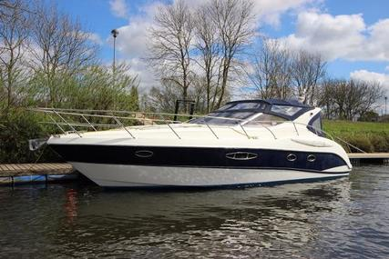 Gobbi Atlantis 42 for sale in United Kingdom for £99,950