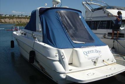Sea Ray 310 Sundancer for sale in United States of America for $44,900 (£33,979)