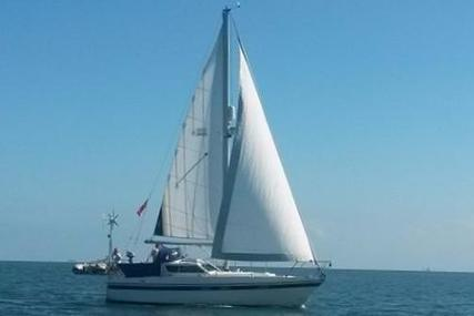 Southerly 95 for sale in United Kingdom for £22,900