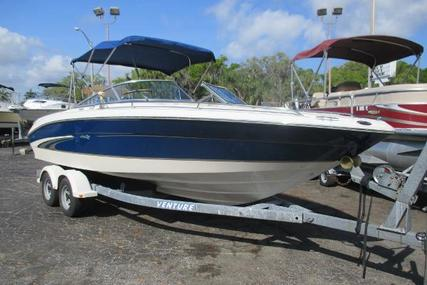 Sea Ray 230 Bow Rider for sale in United States of America for $13,990 (£10,562)