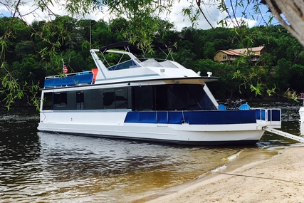 Skipperliner 530 MY for sale in United States of America for $59,995 (£45,034)