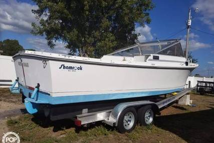 Shamrock 260 for sale in United States of America for $12,500 (£9,536)
