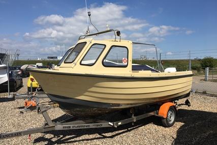 Alaska 500 for sale in United Kingdom for £3,950