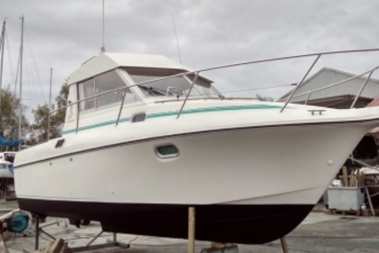 Beneteau Antares 805 for sale in France for €22,000 (£19,641)