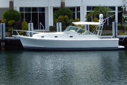 Mainship 34 Pilot for sale in United States of America for $88,900 (£67,086)