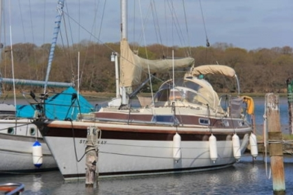 Dehler 37 for sale in United Kingdom for £29,950