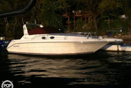 Sea Ray 300 Sundancer for sale in United States of America for $25,000 (£18,984)