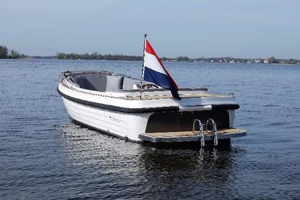 Interboat 6.5 for sale in Netherlands for £34,810