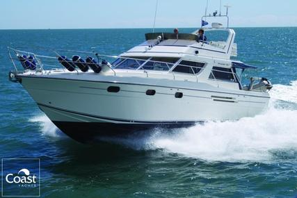Princess 415 S for sale in United Kingdom for £79,950