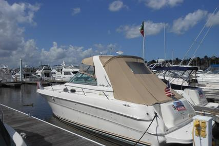 Sea Ray Sundancer for sale in United States of America for $49,900 (£37,893)