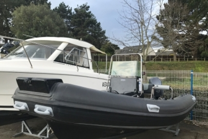 NORTHSTAR 575 for sale in France for €28,000 (£25,094)