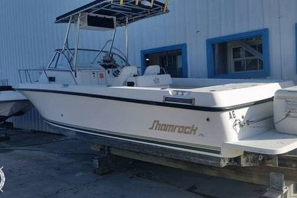 Shamrock 219 Walkaround for sale in United States of America for $20,500 (£15,354)