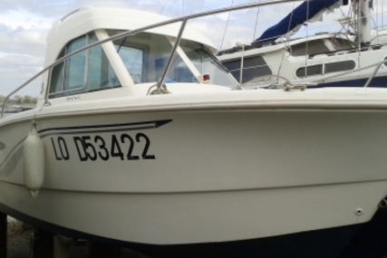 Beneteau Antares 620 Hb for sale in France for €16,900 (£14,899)