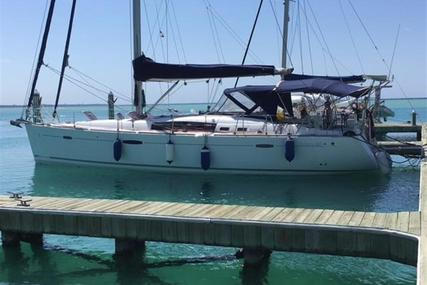 Beneteau Oceanis 46 for sale in Dominican Republic for $232,240 (£175,713)